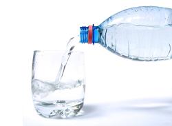 طرح توجیهی تولید آب معدنی2